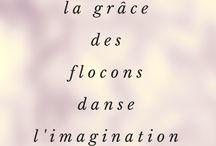 Mode / Danse