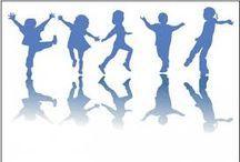 Χορός • Κατάθεση ψυχής