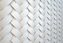 materiały-struktury