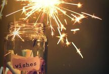 Event - New Year <3