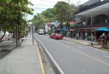 Manuel Antonio Commercial Beach Front / http://www.dominicalrealty.com/property/?id=4400