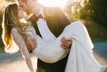 Wedding Day - Svadobný deň