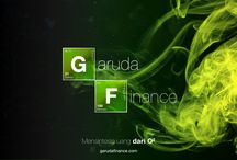 Garuda Finance