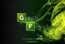Garuda Finance