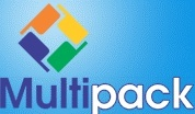 Multipack Machinery