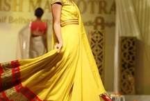 Canary Yellow (Fashion & Decor) / by Jackie Pena