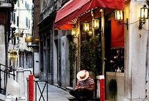 όμορφη Βενετία