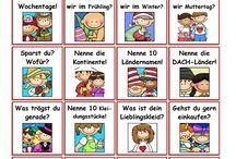 Tysk kommunikation
