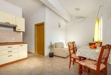 Apartmán Jure 2