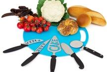 Mutfak Gereçleri / Prarik mutfak aletleri, hem ucuz, hem de yaşamınızı kolaylaştıran