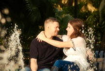 Engagement  / by Darin Crofton Photography