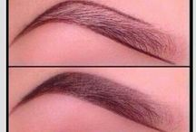 Brows!!!