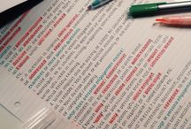 Handwrites