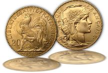 Gold Coins at AustinCoins.com / Austin Rare Coins & Bullion has been an industry leader in Gold, Silver, and Rare Coins since 1989.  We can help you avoid costly mistakes with our expert advice when it comes to ownership of physical Gold, Silver, and Rare Coins, no other company compares to our one-on-one customer service to help you achieve your goals and objectives. Our team is available Monday through Friday from 9am to 9pm central time at 1-800-928-6468 to answer any of your questions.