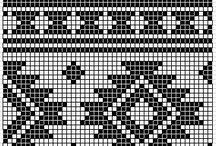 wayuu bags crochet