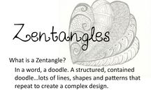 All about Doodles and Zen
