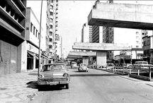 historia de São Paulo