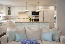 Articles about Design / by Talianko Design Group, LLC