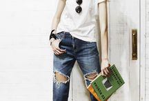 style_2014SS