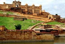 Golden Triangle Group Tours / Golden Triangle Group Tours - Group Tours of Delhi Agra Jaipur - Excellent Quality and best value for money India Group Tours for all destinations - http://toursfromdelhi.com