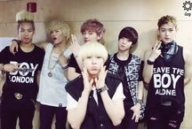 LC9 ツ