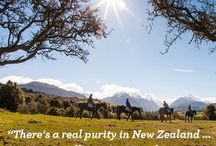 Nz quote