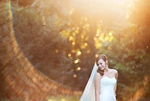 Bridals / by Carri Strom
