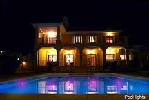 Long Term Properties / Long Term Rental Apartments & Villas in Mijas Costa, Fuengirola, El Coto, La Cala, Torrenueva, Riviera del Sol, Miraflores, Calahonda, Cabopino, Elviria & Marbella.