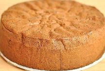 blat de tort