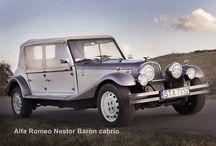 Auta do ślubu , limuzyny, bryczki / Wynajem auta do ślubu, limuzyny , białej bryczki www.fabrykaslubu.pl