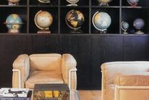 Collections / Sammlungen / Colecciones