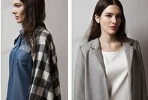 Meet some of Quebec's most creative designers at StyleLab-Montreal 2015
