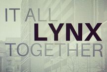 Lynx Incorporated | Instagram / Think you love Instagram as much as we do here at Lynx Incorporated, haha?! It's kind of an obsession! But not at work if our boss is reading this - LOL! Be sure to follow us @lynxincindy! #instagram #follow #likes #pictures