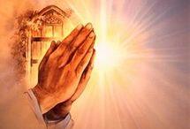 teremtés és hit