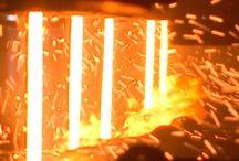 Steel Industry News