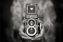 Camera's / Camera's