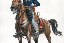 Dutch Napoleonic