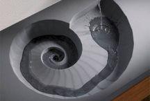 Дизайн дом