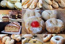 cucina siciliana / Scacciata: Catania e provincia Scaccia: Ragusa e provincia Cudduruni: Lentini (Siracusa) Cuddiruni: provincia di Agrigento. Cassatelle: Trapani.