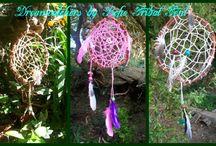 tribal crafts & jewellery / by Babz Hewlett-beech