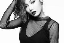 [4MINUTE] Hyuna