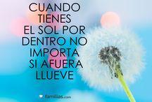 Mente positiva ✌