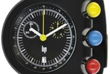 Watch Board / watches, gadgets, motorcycles,