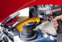 ingersollrand / Buy #ingersollrand #Branded #tools For our #Special customer Hurry up : http://www.buyautotools.com/brands/ingersollrand/18
