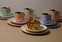 Min antikk og vintageshop / Bilder av ting jeg har lagt ut for salg i EPLA.no/shops/lande/