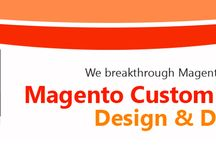 Magento Development Service | Kolkata Magento Developer / Hire professional Kolkata Magento Developers from Creative Filament for Magento Website Development - Guaranteed 100% client satisfaction. Please Dial +91-9830528683 or For more please contact ➡️ info@creativefilament.com / atanu@creativefilament.com