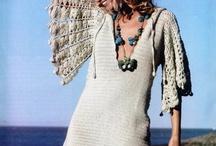 crochet estivo