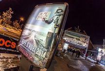 AH! Festival du Film de Comédie - Alpe d'Huez