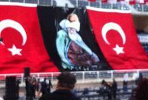 Ülkem Türkiye / Türkiye'den Manzaralar!
