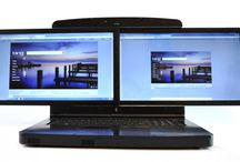 Gaming Laptops / A list of all the best gaming laptops available in the market.